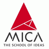 The School Of Ideas